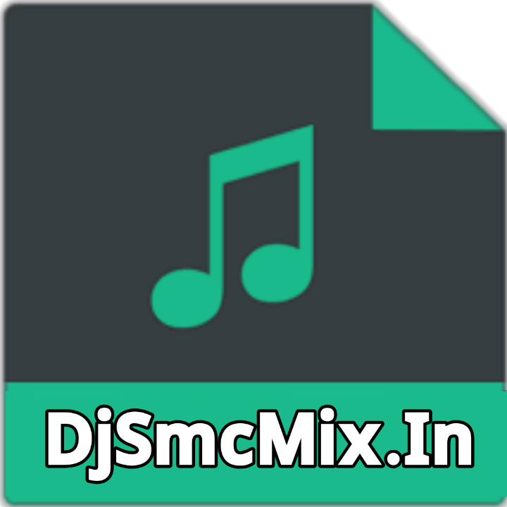 Sirf Sunday Ko(Hindi New Style Power Bass Dance Mix 2021)-Dj SMC Production